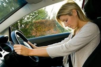 Veszélyben az életed, ha ilyenkor ülsz autóba
