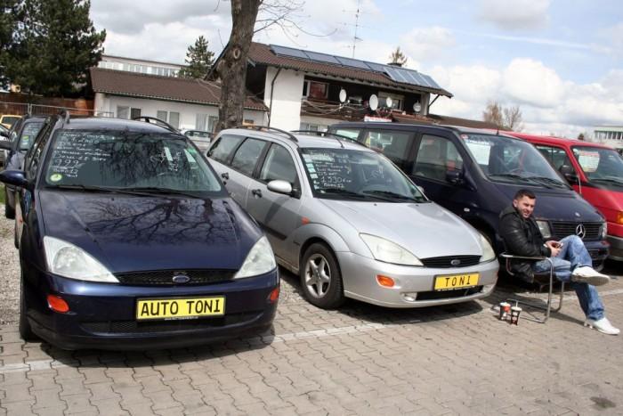 f8151c2ef8 Használt autó: így megy ez mifelénk