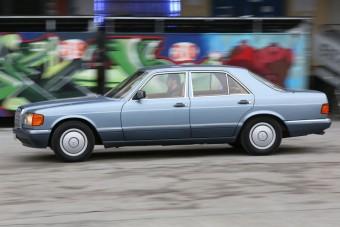 Német használt autó: betli vagy nagy fogás?