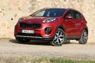 Ahol már szinte kötelező a 4×4 – Magyarország kedvenc szabadidő-autói 5