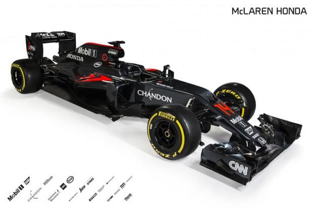 2016-McLaren-Honda-MP4-31-F