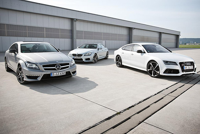 comparison-test-bmw-m6-gran-coupe-vs-audi-rs7-vs-mercedes-benz-cls63-amg-s-67865_1