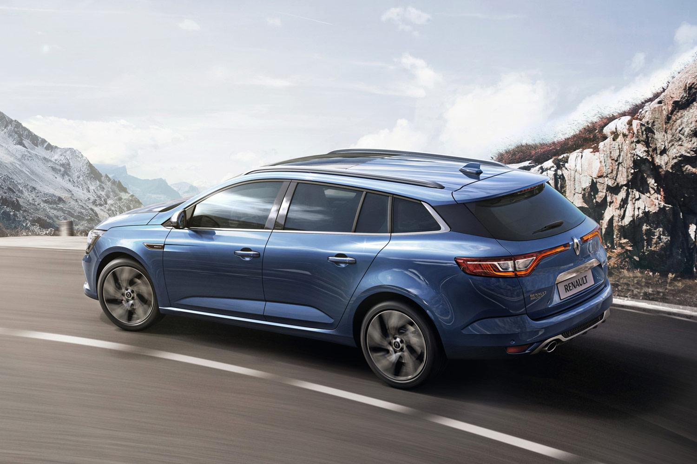 Renault_75906_global_en