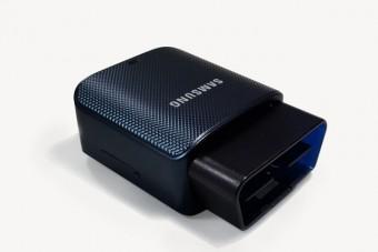 A Samsung is beszáll az autóokosításba