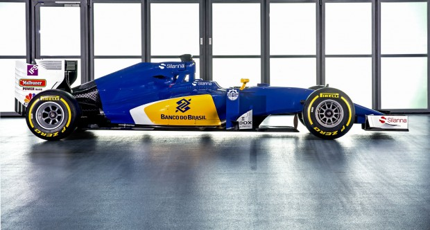 SauberC35-Ferrari_Side__01