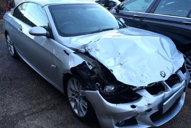 törött-BMW-15-3
