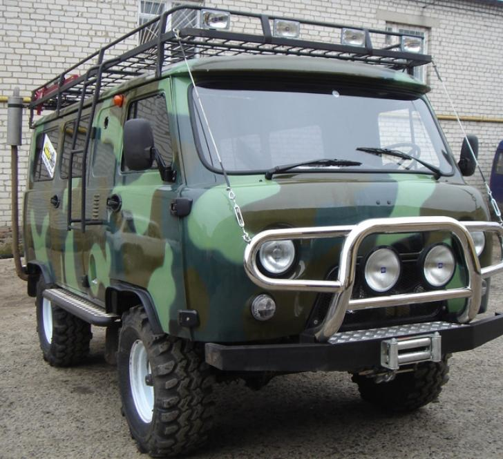 uaz-loaf-of-tuning-for-off-road