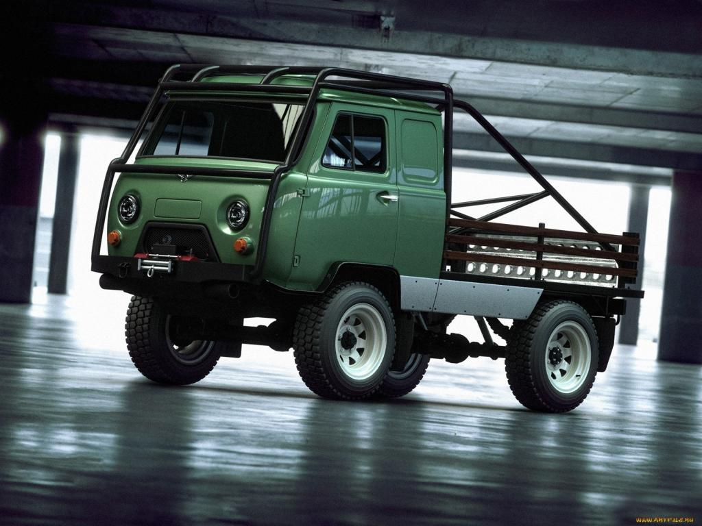 uaz_tuning_car_machinery_1024x768_hd-wallpaper-376954