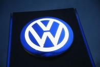 Megkopaszthatják a Volkswagent a dízelkárosultak 1