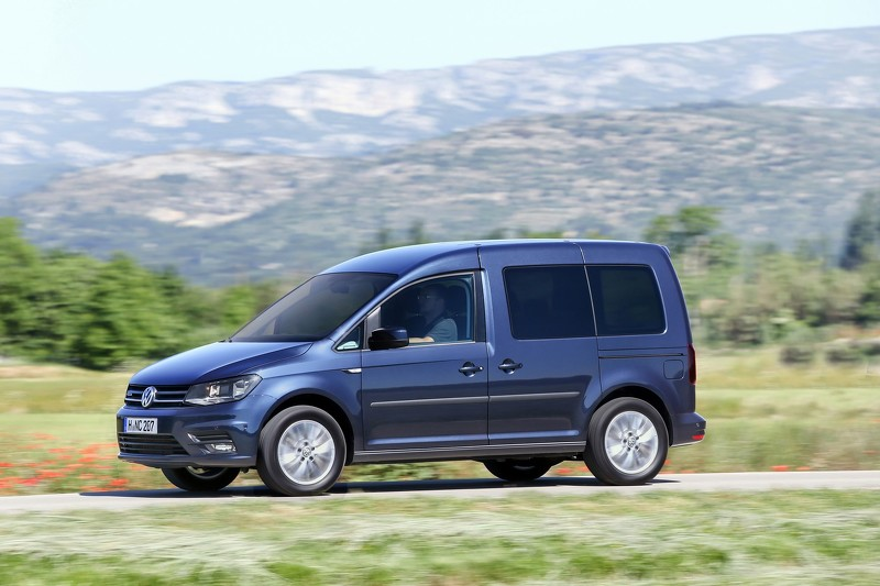vw-caddy-tgi-bluemotion-with-dsg