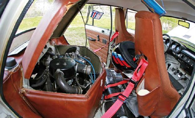 wartburg-353-rallye-duo_3