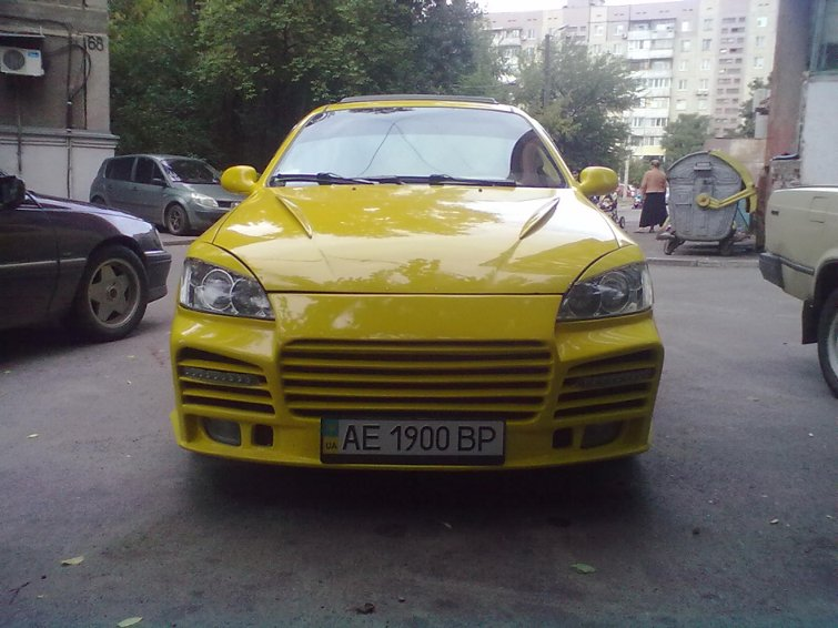10092013676_800