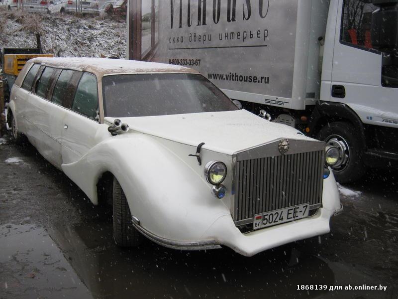 1937946s-960