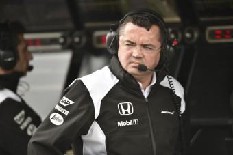 F1: Első pillanattól bukásra volt ítélve a McLaren-Honda