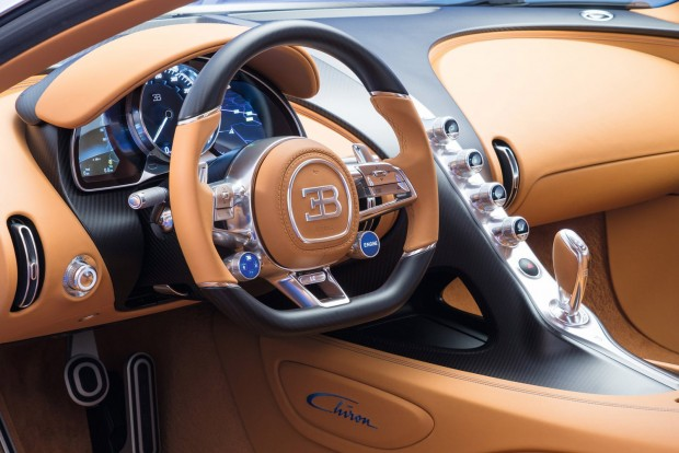 Bugatti-Chiron_2017_1600x1200_wallpaper_27
