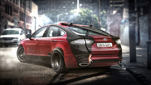 deadpool-ford-mondeo-fusion