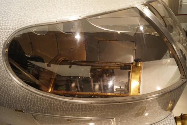 DSC03752