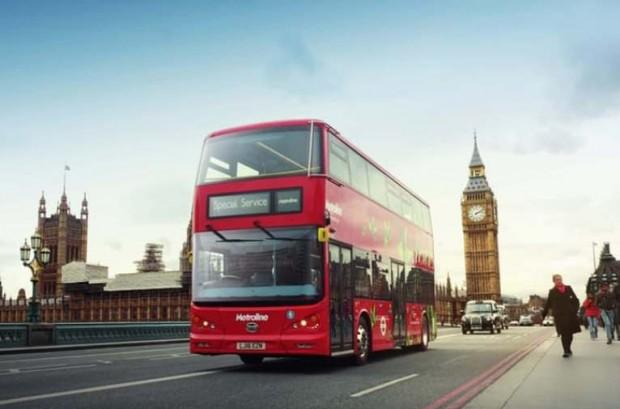 electric-double-decker-bus-1