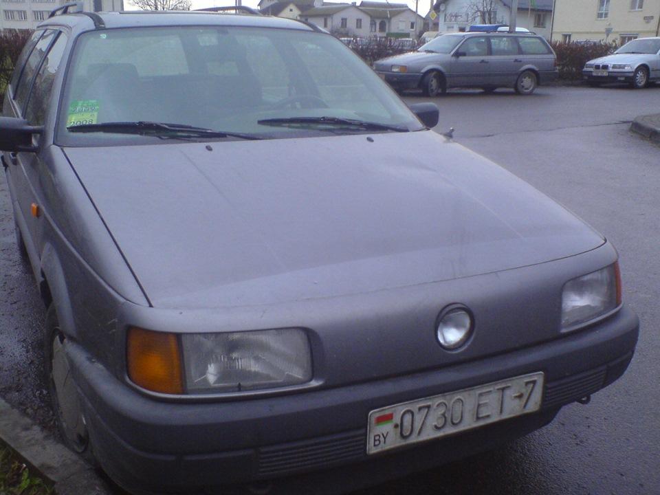 fca5226s-960
