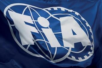 F1: Az FIA nem engedi a régi időmérő visszatérését