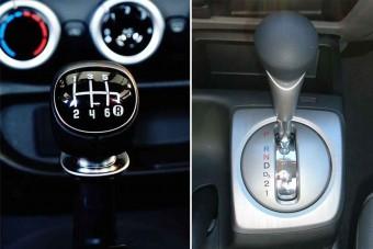 7 autós tévhit, amit ideje tisztába tenni, mert hülyeség