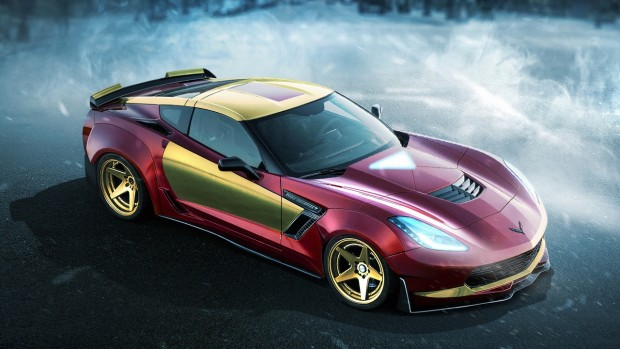 iron-man-chevy-corvette-z06