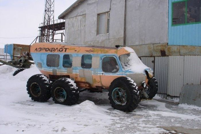 meanwhile_in_russia_13