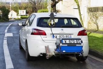 Kegyetlen büntetést javasolnak az autógyártóknak