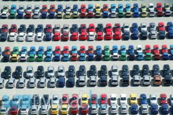 A Škoda tolja a Volkswagen szekerét