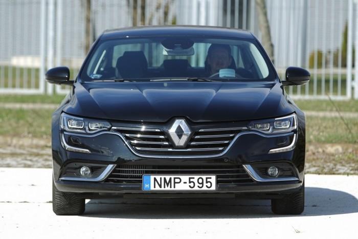Íme, a Renault Passatja! 3