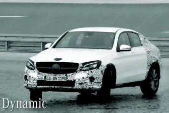 Érkezik a BMW X4 ellenfele