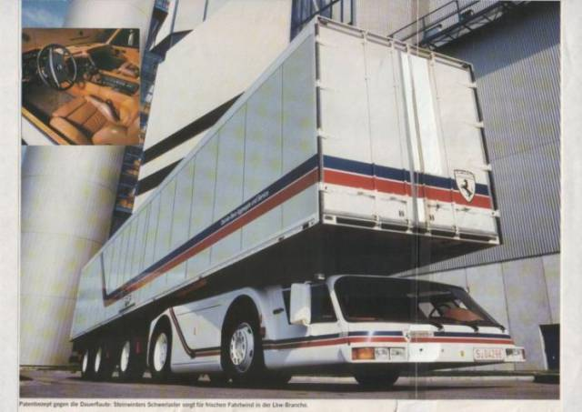 this_supercargo_vehicle_is_something_out_of_this_world_640_10