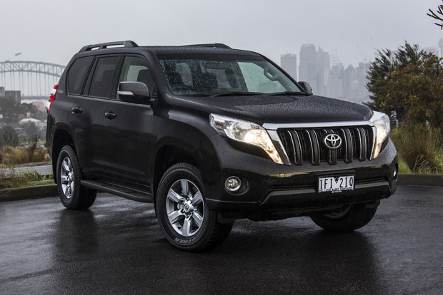 toyota-prado-manual-sept2015-1a