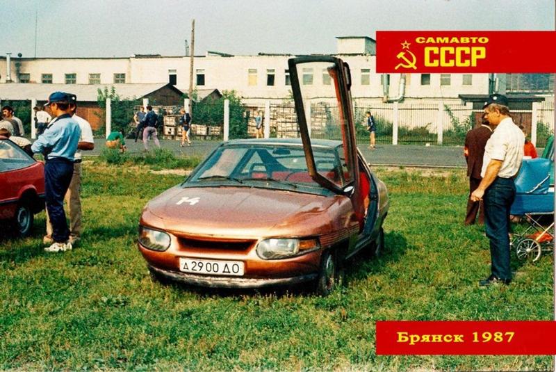 tunedcars002-36