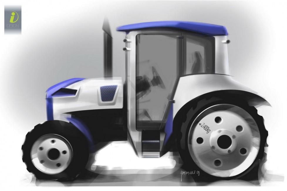 vadim-gousmanov-tractor-gousman-s-03-1280