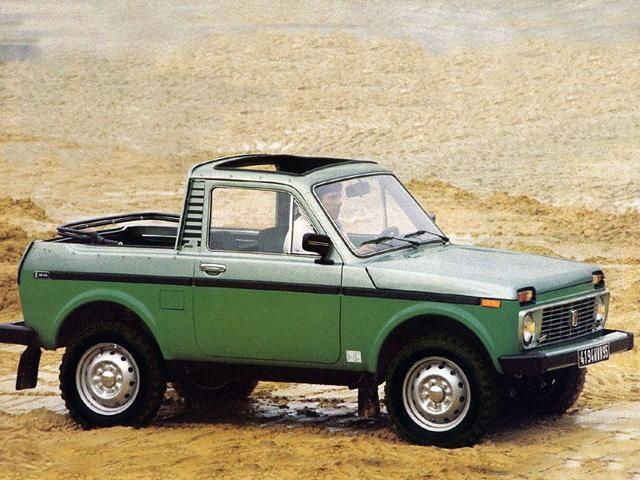 1-80afc5u-960