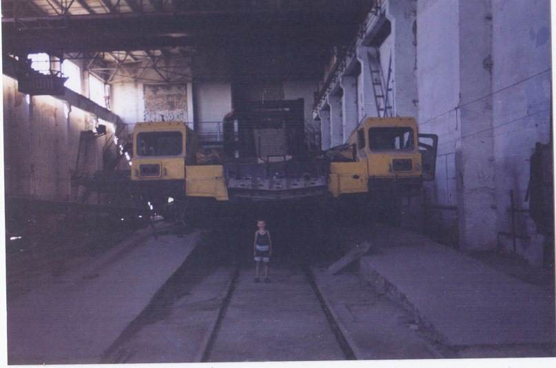 84bce14s-960