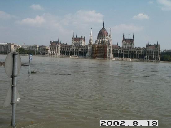 budapest_wiki
