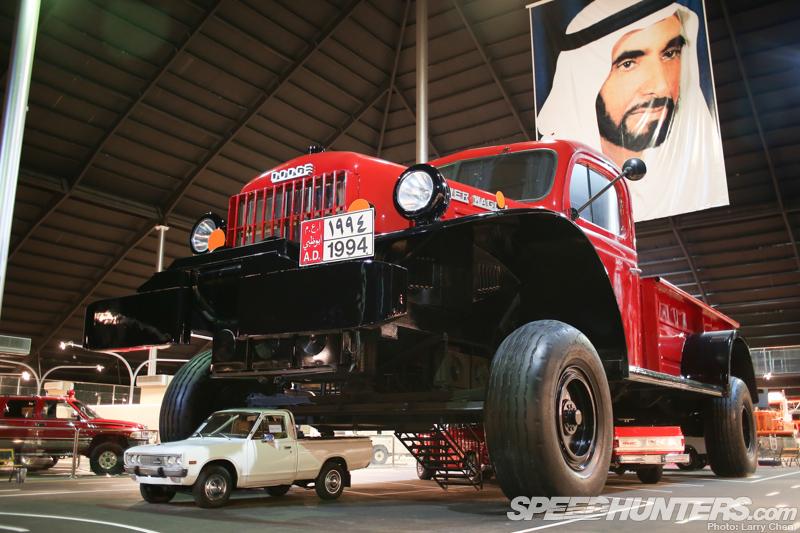 emirates_auto_museum-14