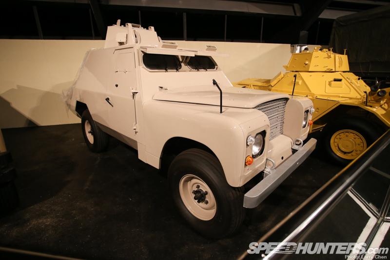 emirates_auto_museum-52