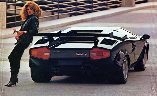 Lamborghini-Countach-5000S-102-626x382