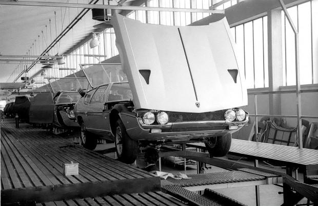 lamborghini_factory_1969_03_01