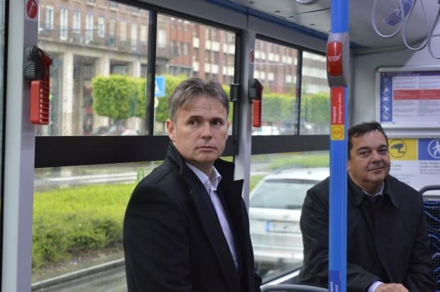 Mészáros arra is felhívta a figyelmet, hogy a magyar cégek szigorúbban kezelik a vonatkozó előírások betartását egyes külföldi gyártóknál
