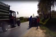 Durva agresszió a magyar utakon? – olvasóink írták 1