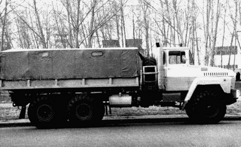 sovietallter006-30