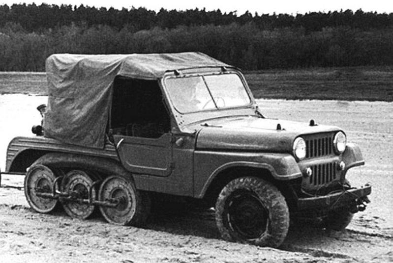 sovietallter006-31