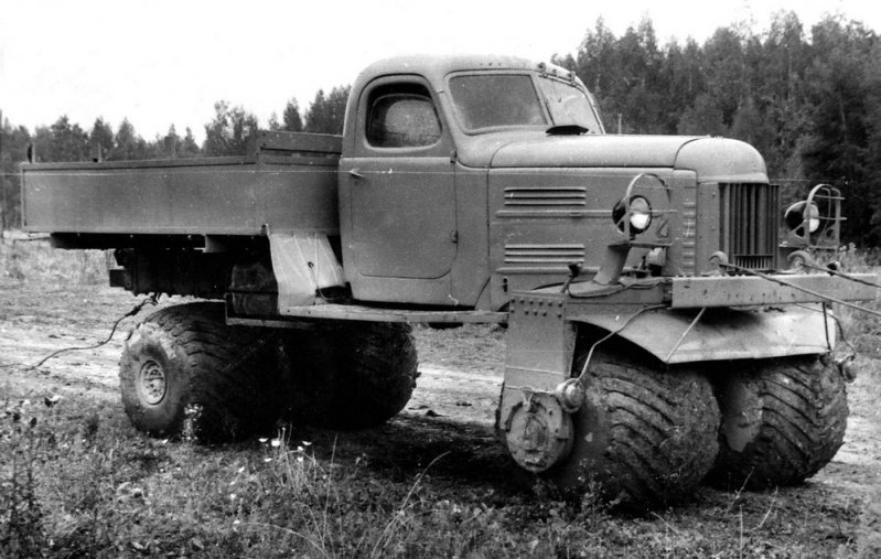 sovietallter006-38