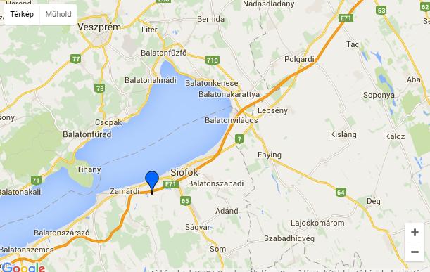 Teljes útlezárás az M7 es autópályán A Magyar Rendőrség hivatalos honlapja