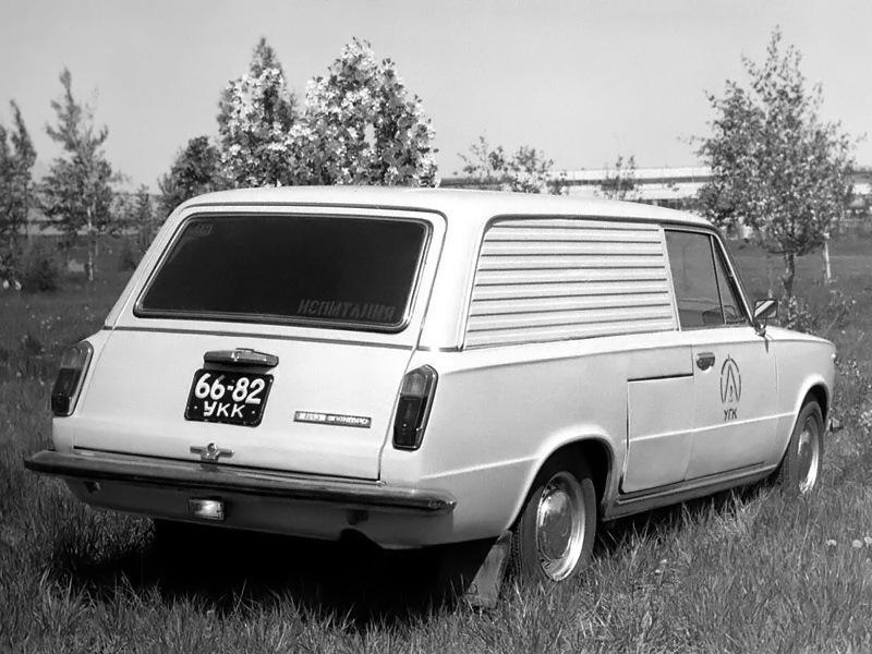 4f9c414s-960