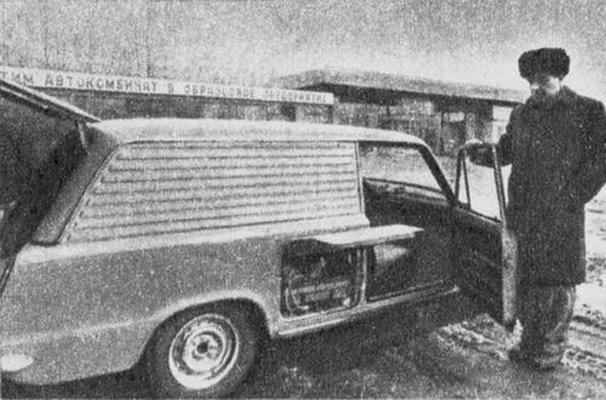 7f9c414s-960